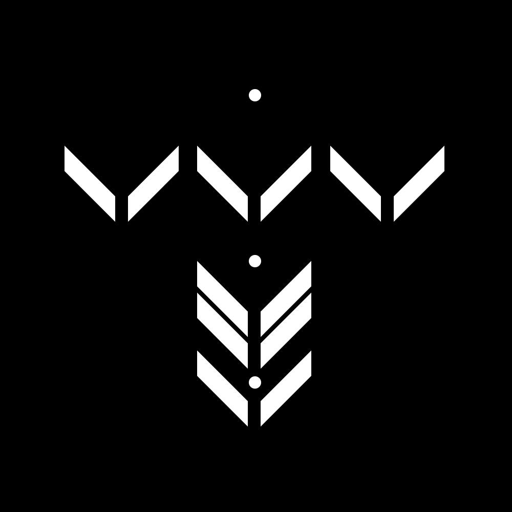 Emblem 07.jpg