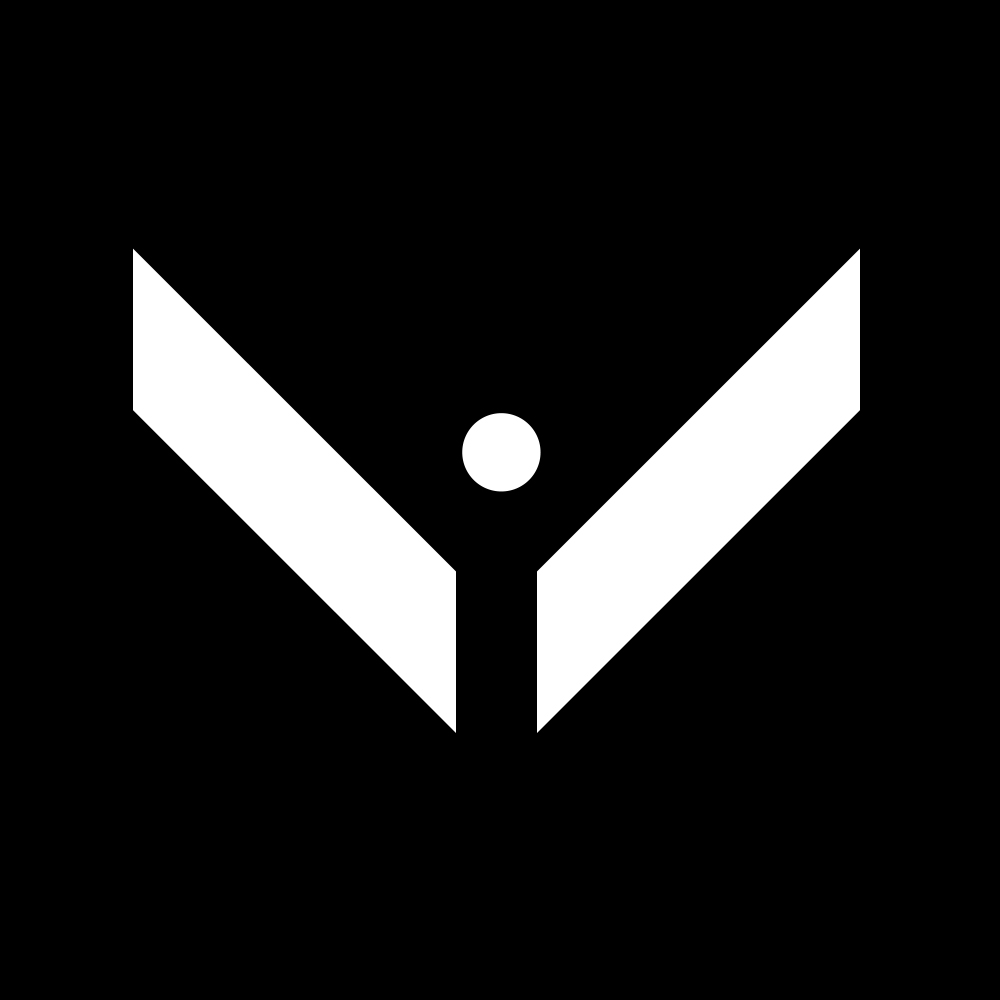 Emblem 08.jpg