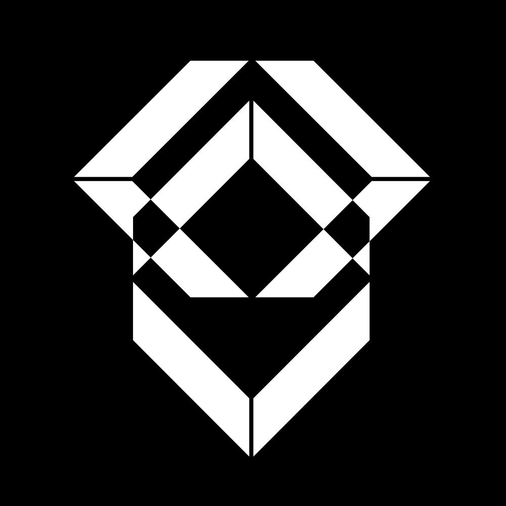 Emblem 10.jpg