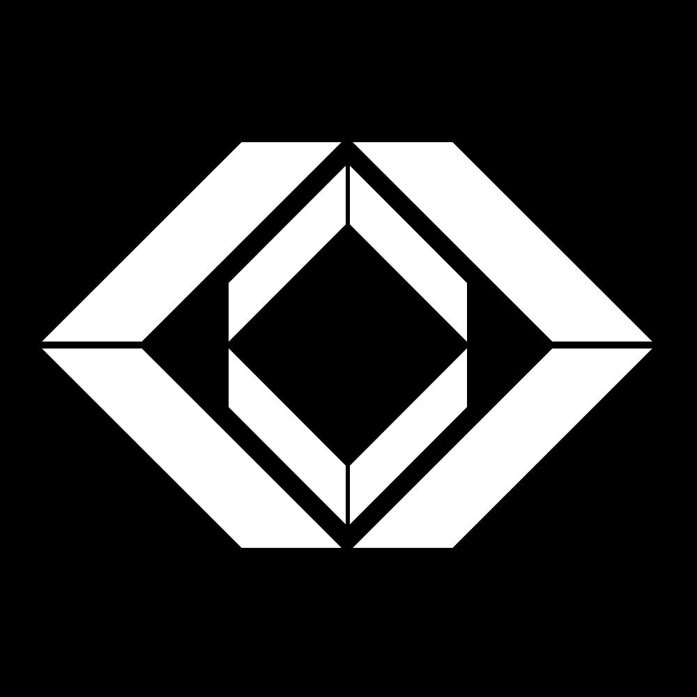 Emblem 11.jpg