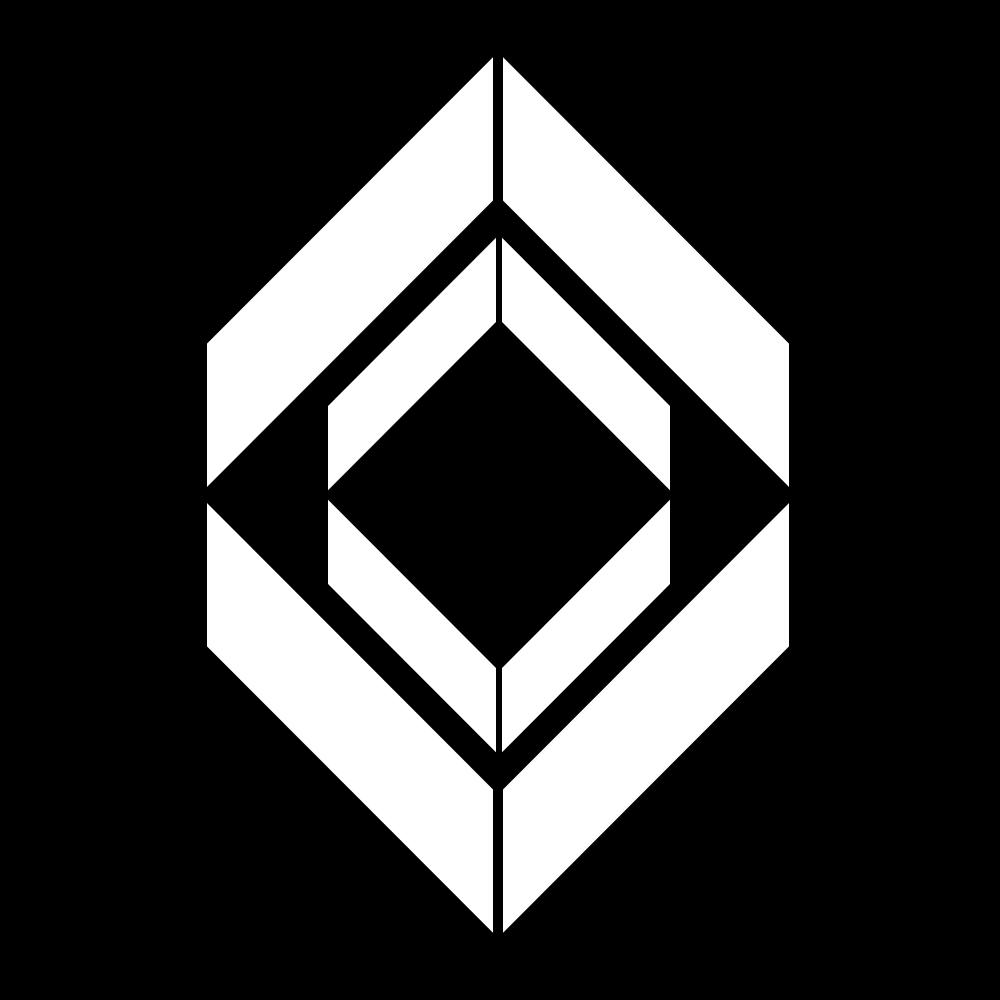 Emblem 12.jpg