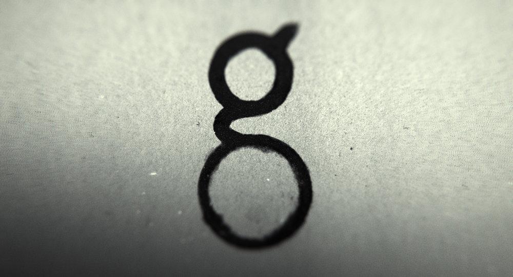 Kinberg_Concept01_FR02_0000.jpg