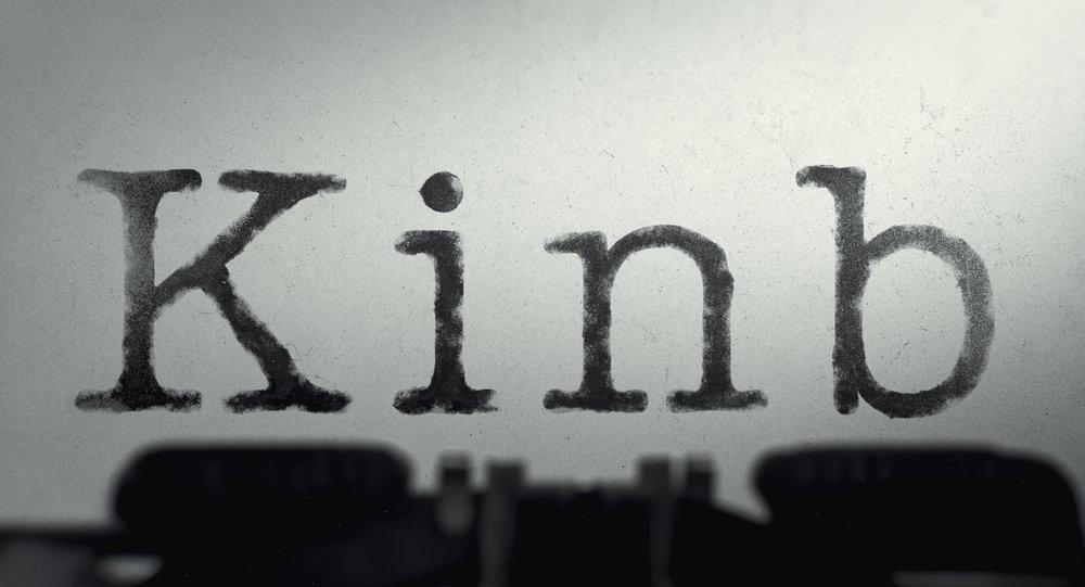Kinberg_Concept05_FR01_0000.jpg