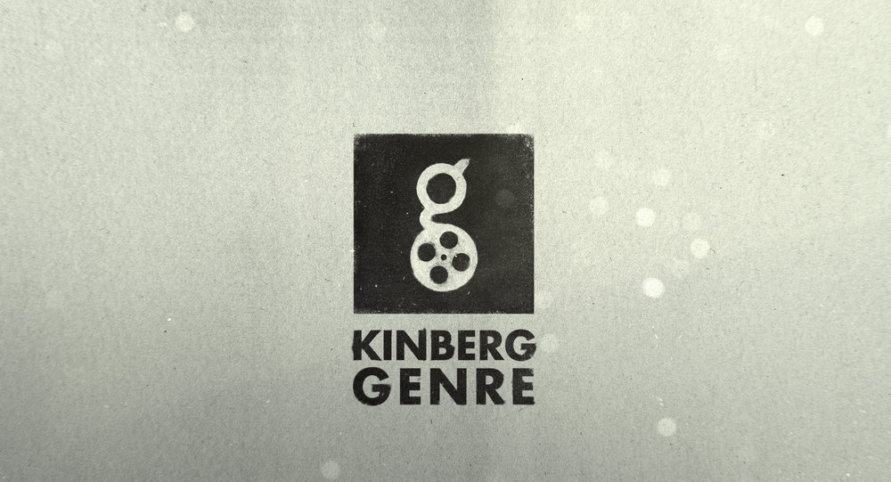 Kinberg_Concept01_FR08_0000.jpg