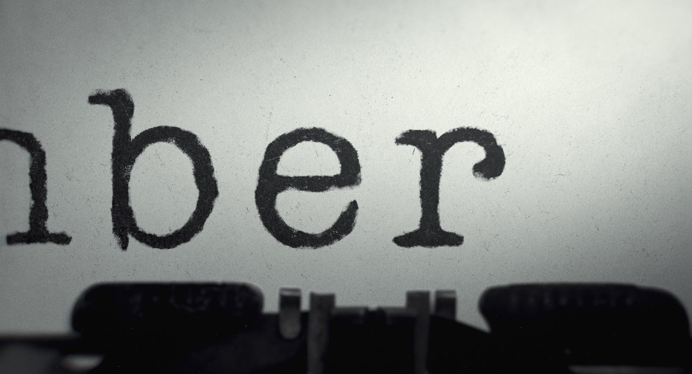 Kinberg_Concept05_FR02_0000.jpg