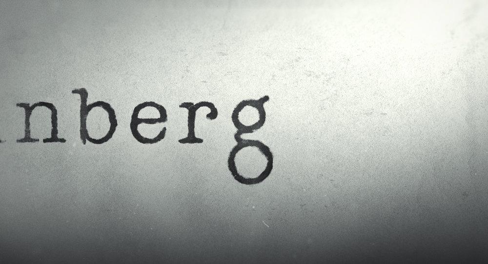 Kinberg_Concept05_FR03_0000.jpg