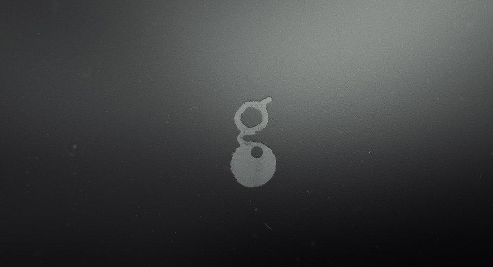 Kinberg_Concept05_FR04_0000.jpg