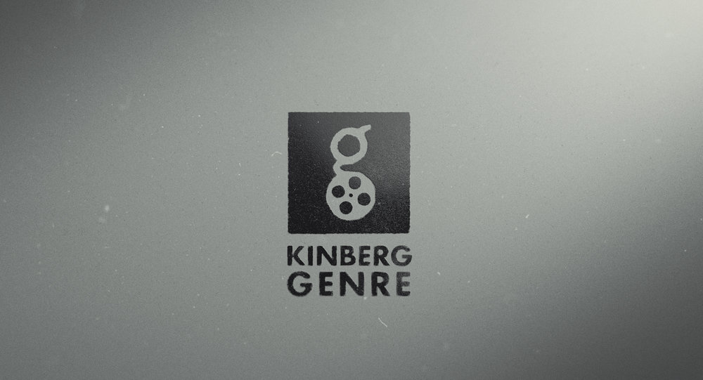 Kinberg_Concept05_FR07_0000.jpg