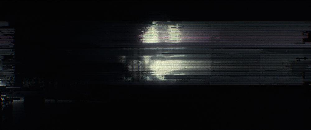 BR2049_MOE_FINAL_240_4k_0843_0015.jpg