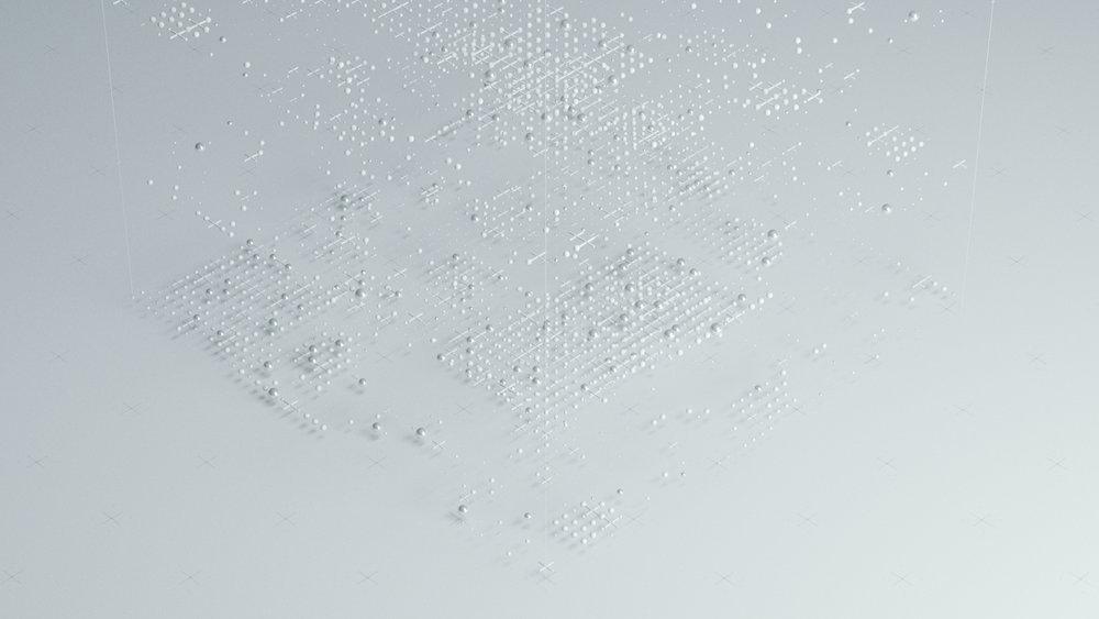 Grid 02_0002.jpg