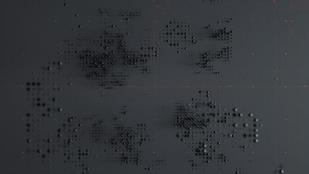 Grid 00_0002.jpg