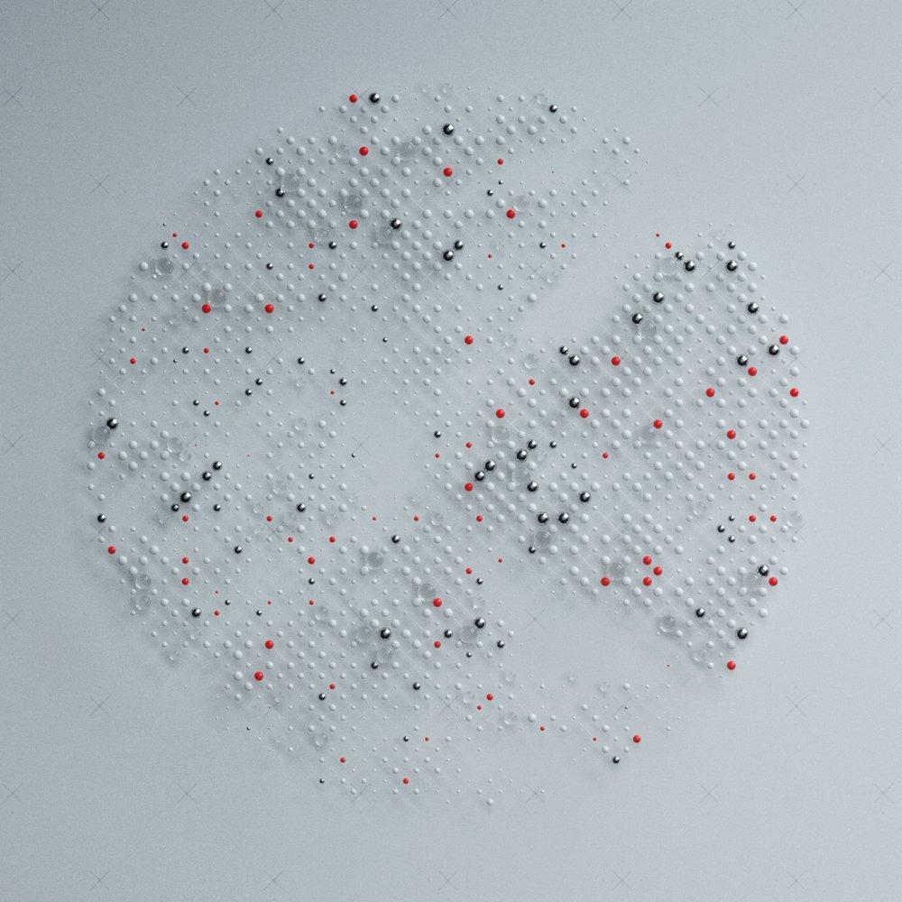 Grid 02_0016.jpg