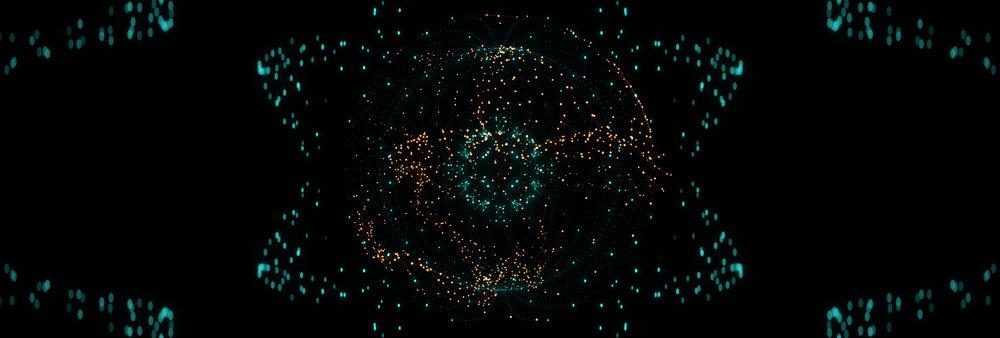 Plexus 2_0329.jpg