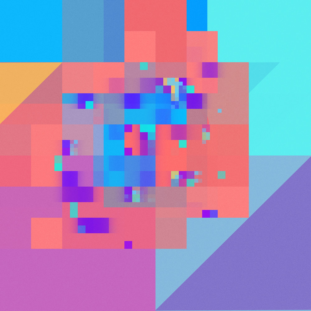 IBM_AI_Art_002_00047.jpg
