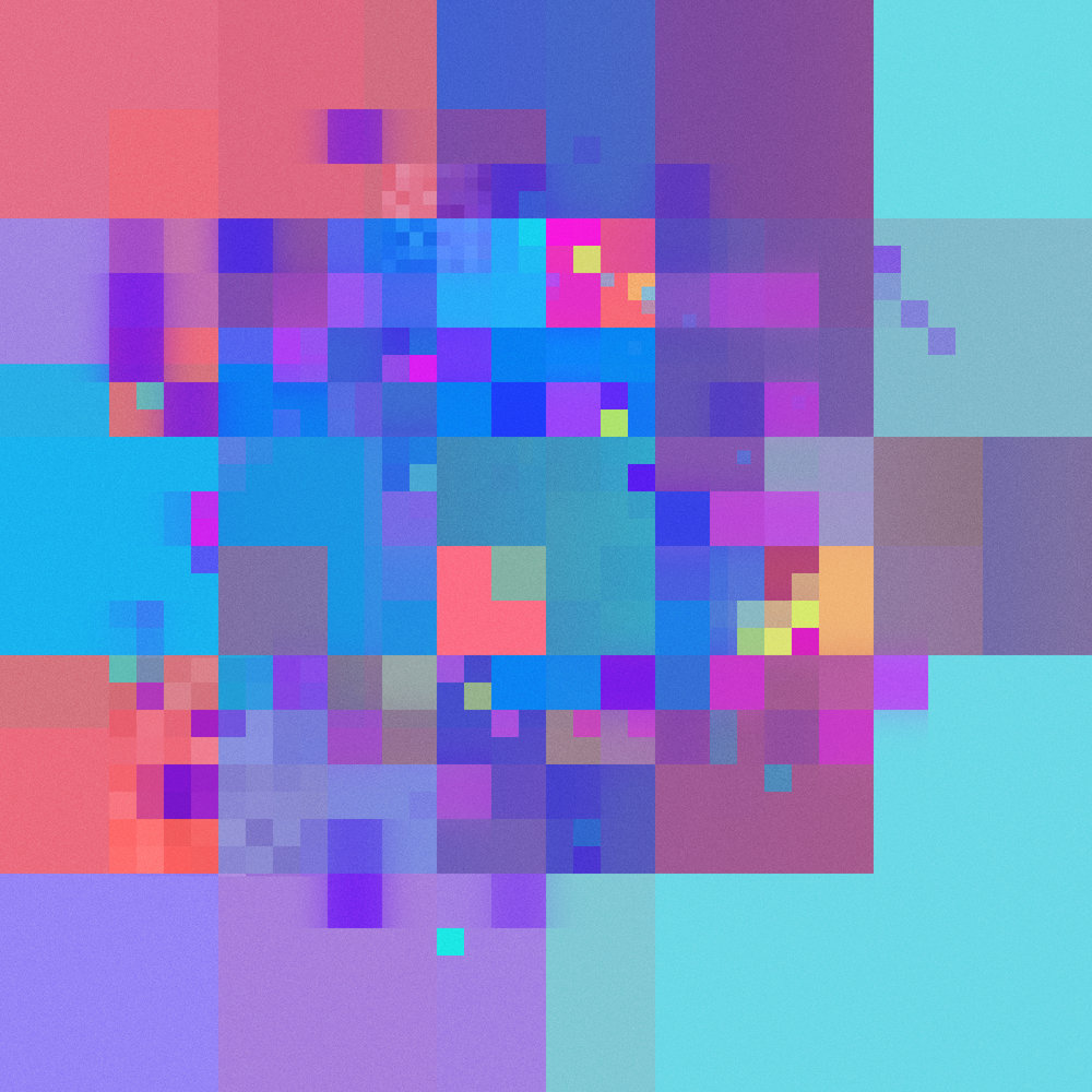 IBM_AI_Art_001_00090.jpg
