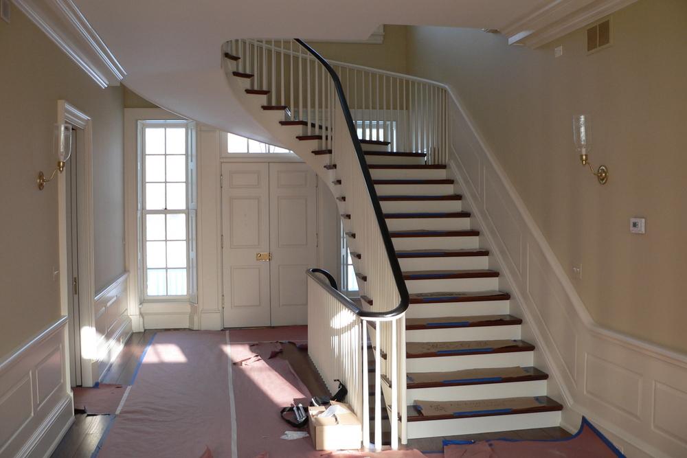 Shriner Residence 4.jpg