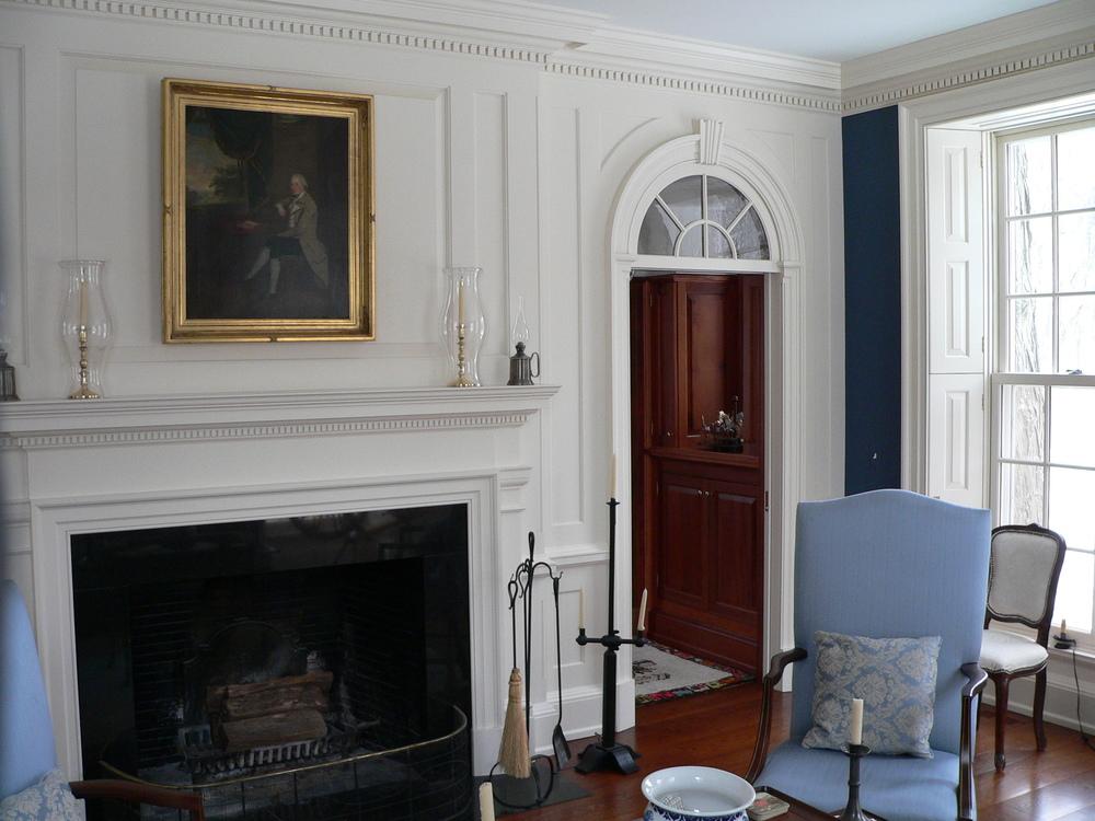 12 Schreiner Living Room.JPG