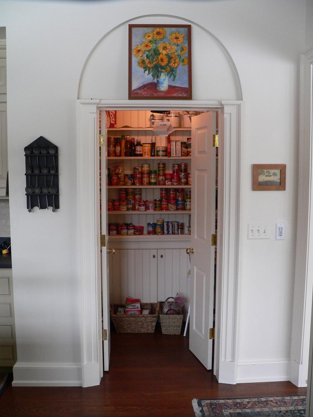 18 Schreiner Kitchen Pantry.JPG
