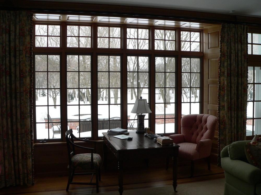 9 Stoettner Living Room.JPG