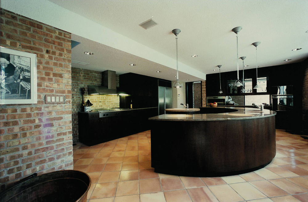 1 Antonini Kitchen Remodeling.jpg