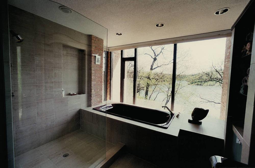 2 Antonini Master Bath Remodeling.jpg