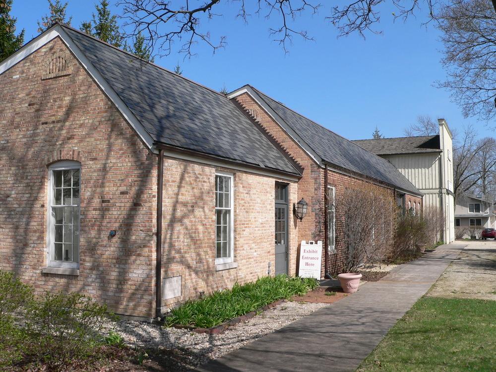 Barrington Hist. Museum 1.JPG