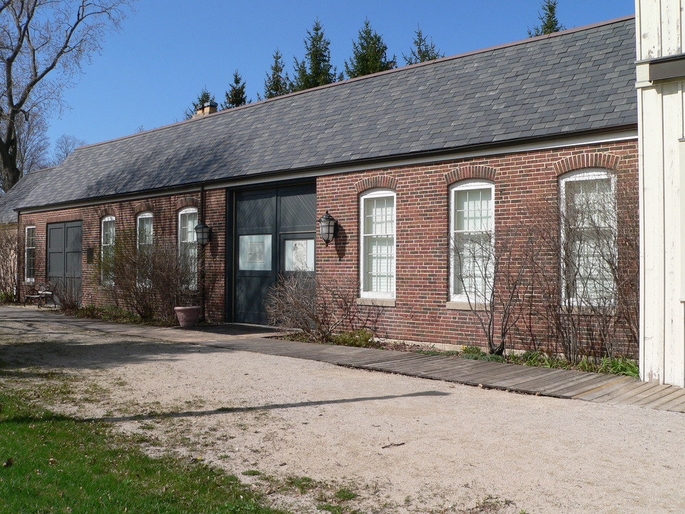 Barrington Hist. Museum 3.JPG