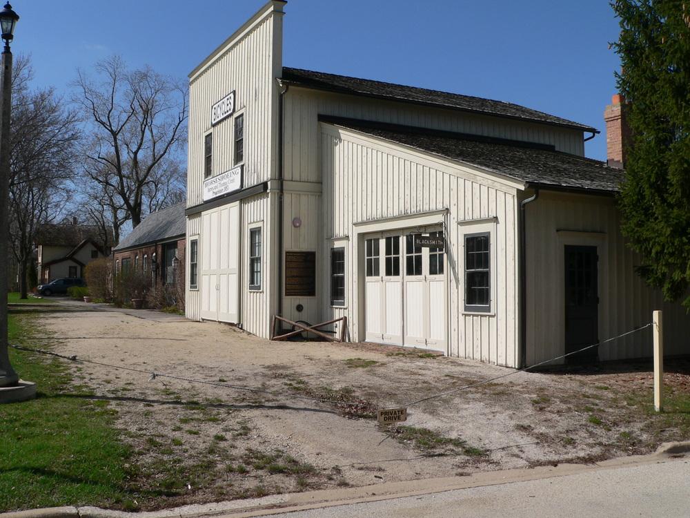 Barrington Hist. Museum 5.JPG