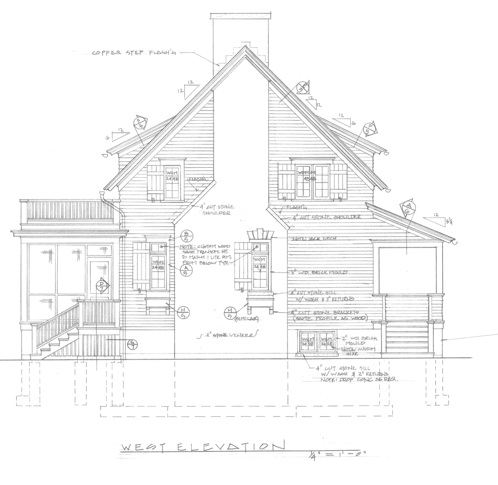 Schreiner Cottage West Elevation 4.jpg