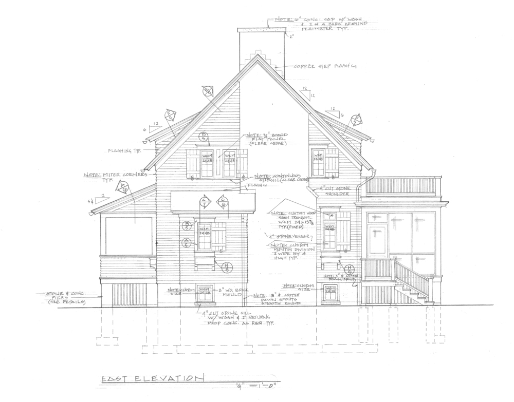 Schreiner Cottage East Elevation 1.jpg