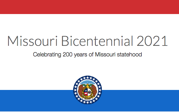 Explore a preliminary website for the bicentennial