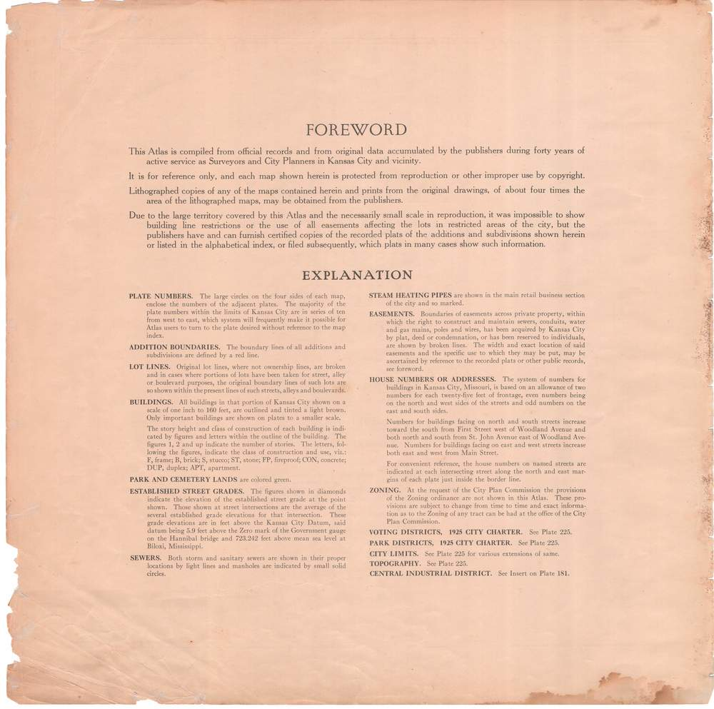 1925 TUTTLE_AYERS_Foreward.JPG