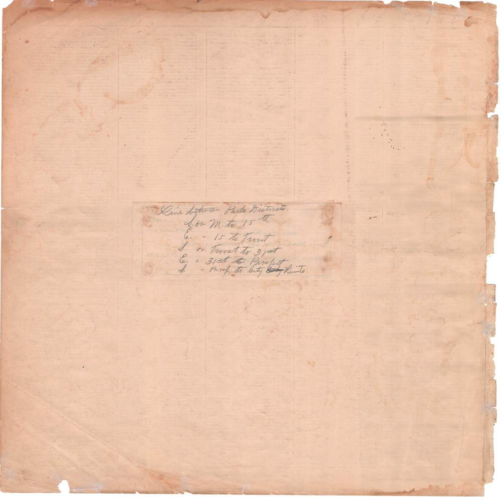1925 TUTTLE_AYERS_Park Dist._Lines.JPG