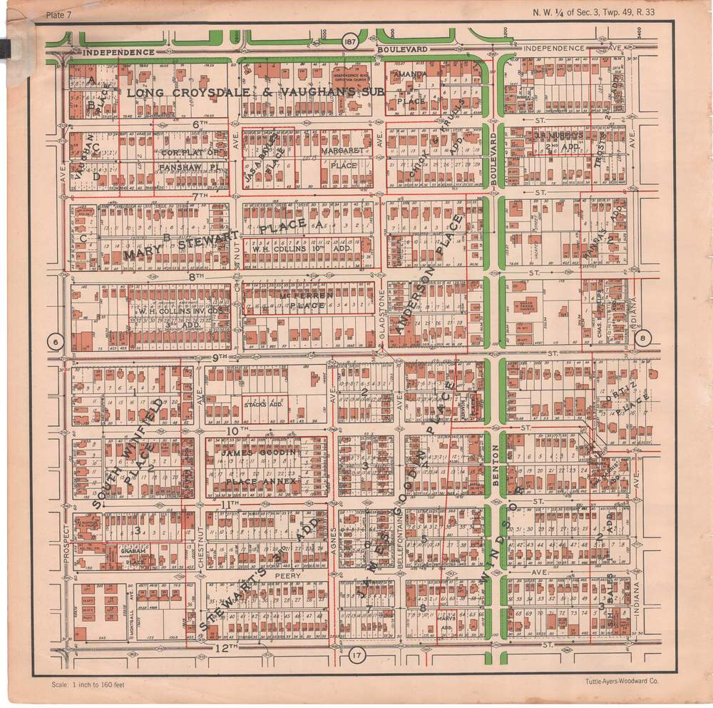 1925 TUTTLE_AYERS_Plate 7.JPG