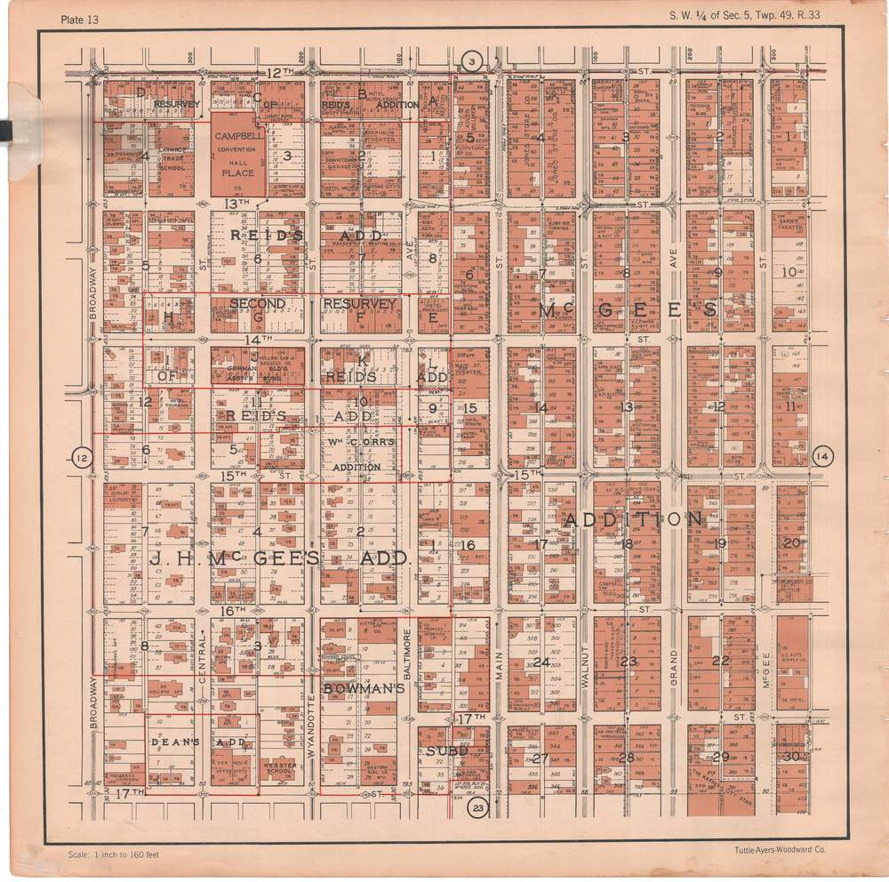 1925 TUTTLE_AYERS_Plate 13.JPG