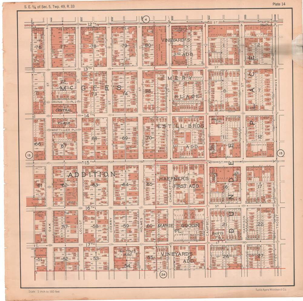1925 TUTTLE_AYERS_Plate 14.JPG