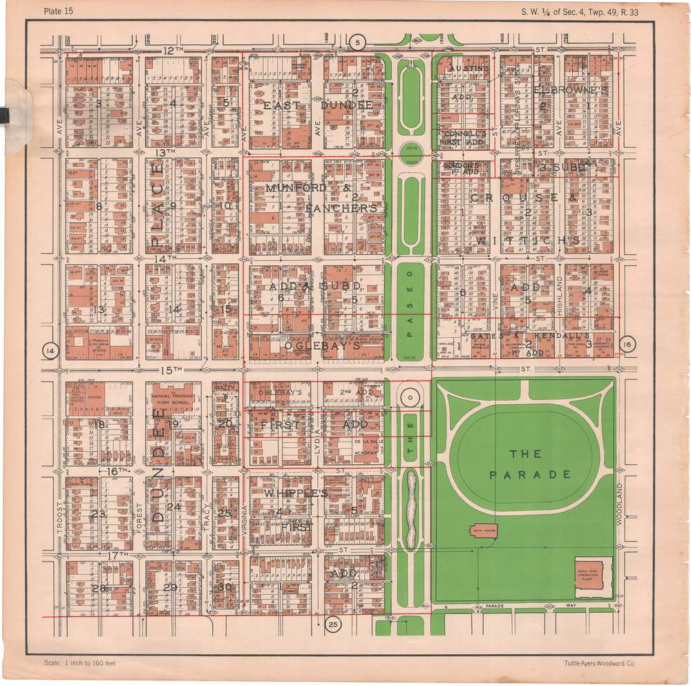 1925 TUTTLE_AYERS_Plate 15.JPG