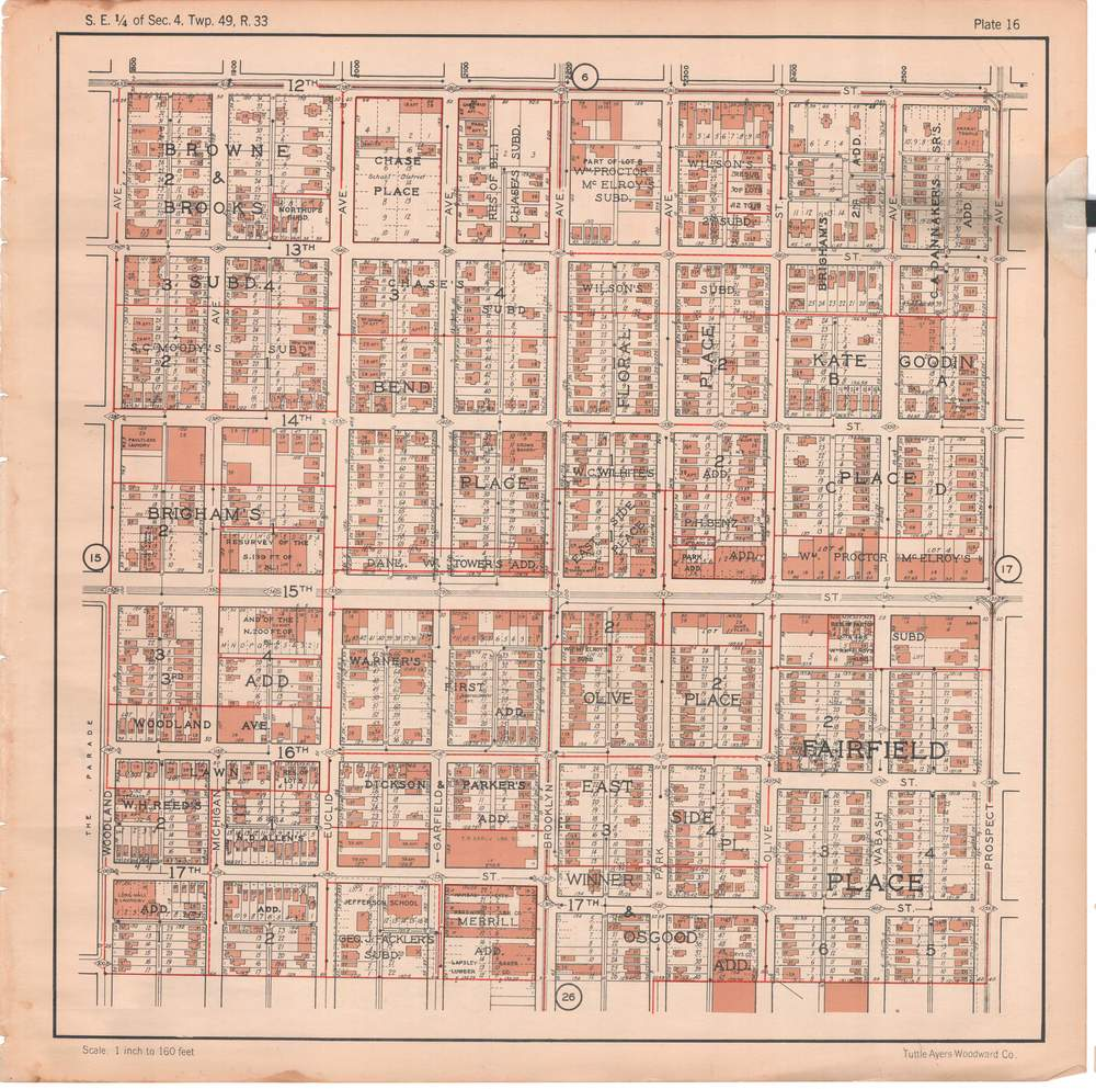 1925 TUTTLE_AYERS_Plate 16.JPG