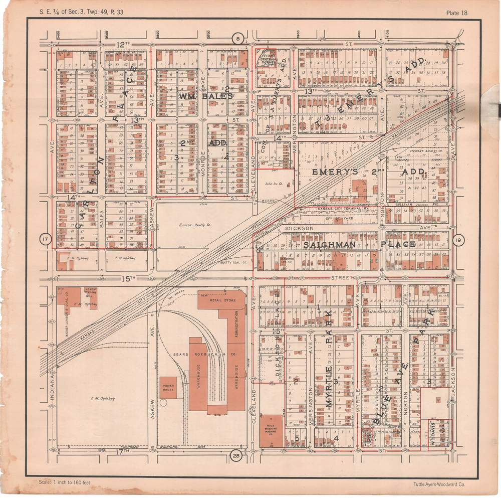 1925 TUTTLE_AYERS_Plate 18.JPG