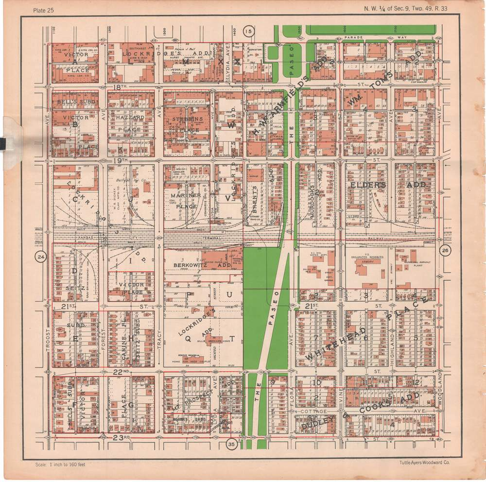 1925 TUTTLE_AYERS_Plate 25.JPG