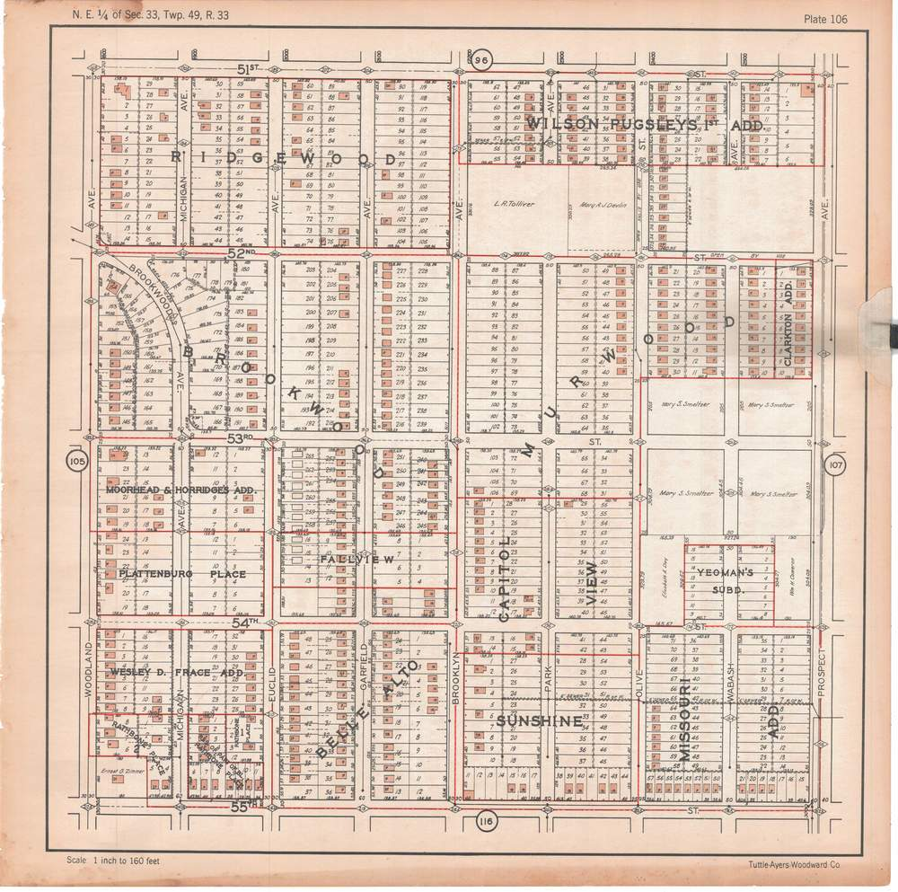1925 TUTTLE_AYERS_Plate 106.JPG