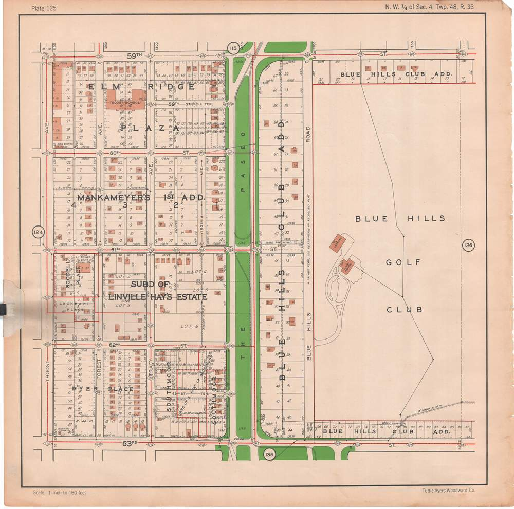 1925 TUTTLE_AYERS_Plate 125.JPG