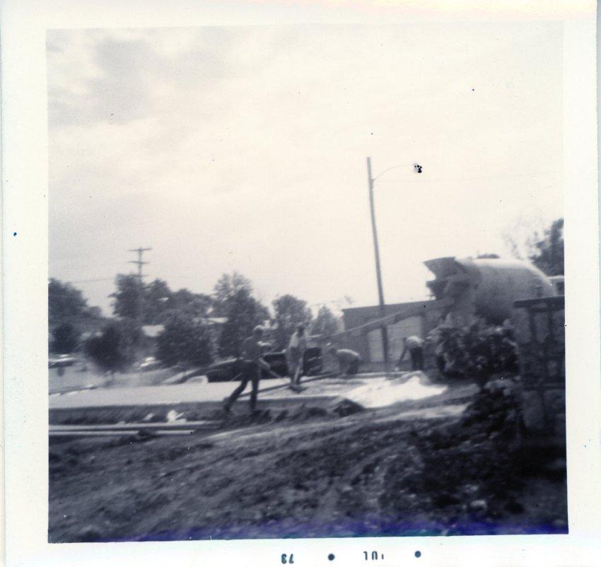 PHS 11952D