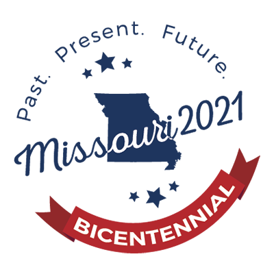 Missouri 2021 Logo - 4-color - 72 dpi (WEB) - For Light Backgrounds.png
