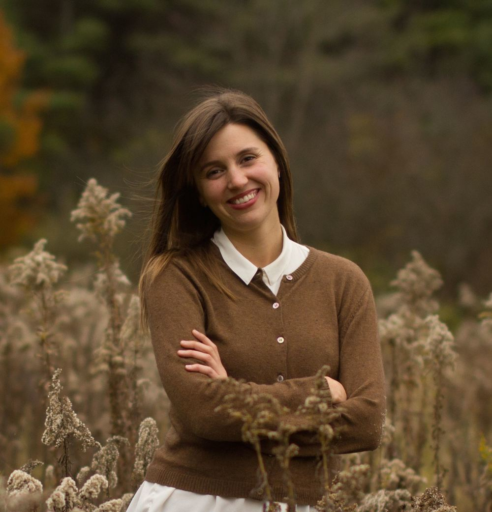 Dr. Emily Bennett, ND is a naturopathic doctor offering compassionate individualized care in Hamilton, ON. For more info on Dr. Bennett, ND,  click here.