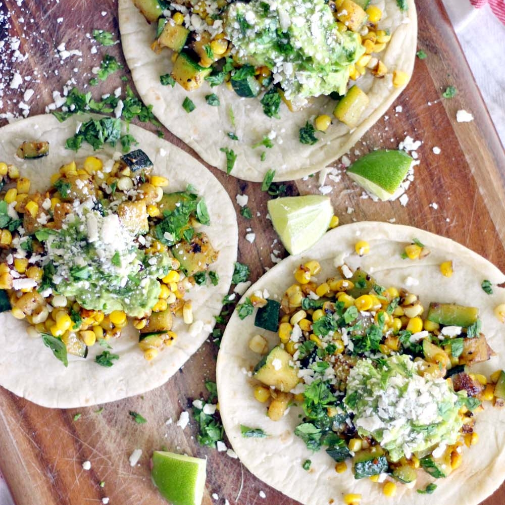 Zucchini-and-Corn-Tacos-with-Fresh-Guacamole-1.jpg