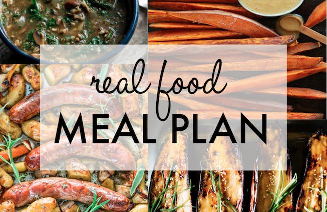 realfoodmealplanweek2.jpg
