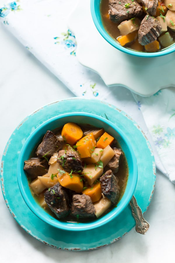 Turnip-and-Carrot-Slow-Cooker-Beef-Stew_-4.jpg