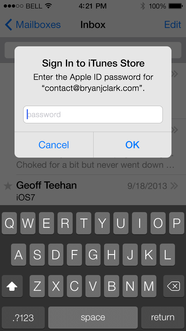 iOS-7-UIAlertView-with-Password-Field.png