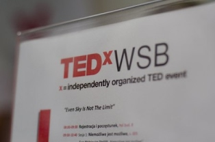 tedxwsb-2012-01.jpg